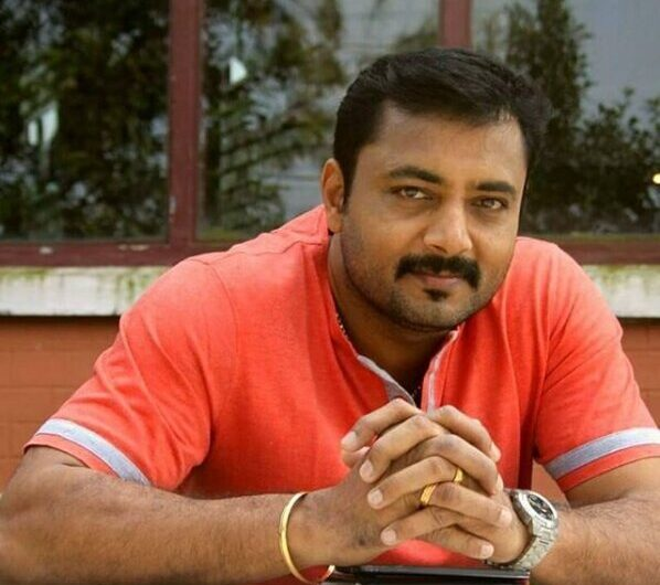 Sabarinath serial actor family, affair, wife, death, Biography & more