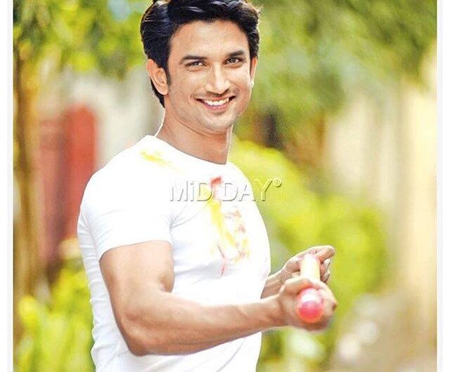 Sushant Singh Rajput Biography, Wife, Girlfriend, Age, Death & More