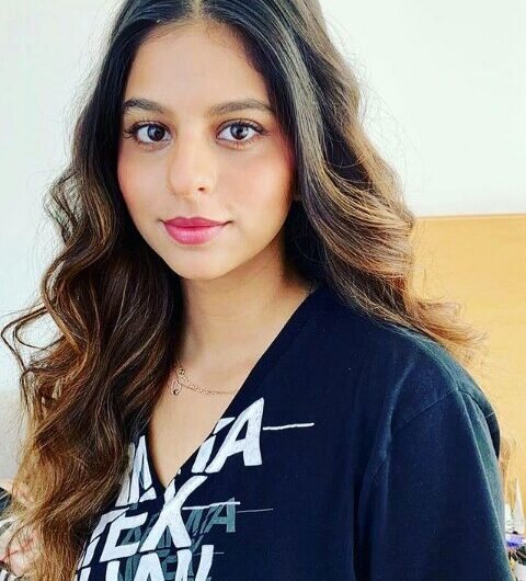 Suhana Khan Biography, Wiki, Age, Height, Boyfriend, Movie & More